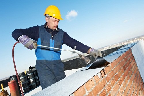 Your Guide to Choosing the Right Roof for Your Home or Business