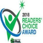 readerschoice2018