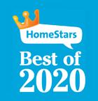 best-2020