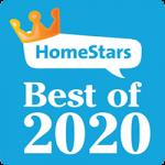 2020-best-of