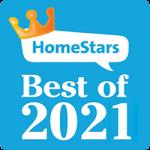 best-of-2021